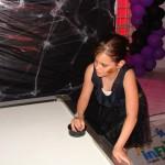 halloween-inFlux25-20090528141906.JPG