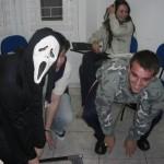 halloween-inFlux26-20090528120639.JPG