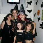 halloween-inFlux26-20090528140411.JPG
