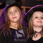 halloween-inFlux27-20090528131204.JPG