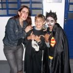 halloween-inFlux27-20090528132523.JPG
