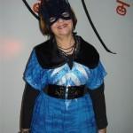 halloween-inFlux27-20090528135002.JPG