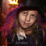 halloween-inFlux29-20090528131211.JPG