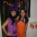 halloween-inFlux29-20090528135015.JPG
