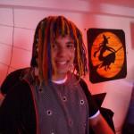 halloween-inFlux29-20090528141910.JPG