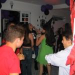 halloween-inFlux3-20090528114115.JPG
