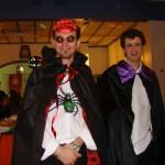 halloween-inFlux3-20090528131117.JPG