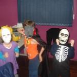 halloween-inFlux3-20090528131823.JPG