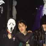halloween-inFlux3-20090528132450.JPG
