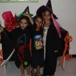 halloween-inFlux3-20090528134718.JPG