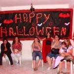 halloween-inFlux3-20090528141831.JPG