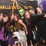 halloween-inFlux30-20090528131215.JPG