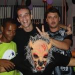 halloween-inFlux30-20090528135022.JPG