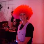 halloween-inFlux30-20090528141911.JPG