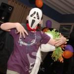 halloween-inFlux31-20090528131218.JPG