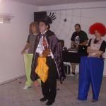 halloween-inFlux31-20090528141912.JPG