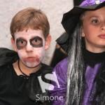 halloween-inFlux32-20090528131223.JPG
