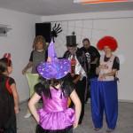 halloween-inFlux32-20090528141912.JPG