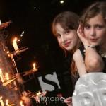 halloween-inFlux34-20090528131232.JPG