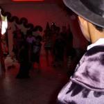 halloween-inFlux34-20090528141914.JPG