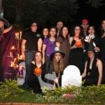 halloween-inFlux35-20090528131236.JPG