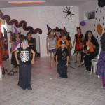 halloween-inFlux35-20090528141915.JPG