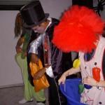 halloween-inFlux36-20090528141916.JPG