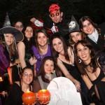 halloween-inFlux38-20090528131248.JPG