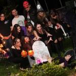 halloween-inFlux39-20090528131252.JPG