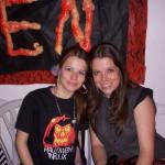 halloween-inFlux39-20090528141918.JPG