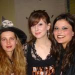 halloween-inFlux4-20090528131118.JPG