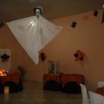 halloween-inFlux4-20090528131457.JPG