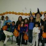 halloween-inFlux4-20090528134119.JPG
