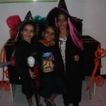 halloween-inFlux4-20090528134725.JPG