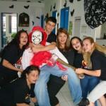halloween-inFlux4-20090528140332.JPG