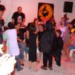 halloween-inFlux4-20090528141833.JPG