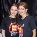 halloween-inFlux40-20090528141918.JPG