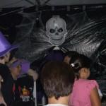 halloween-inFlux41-20090528141919.JPG