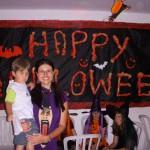 halloween-inFlux42-20090528141920.JPG