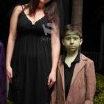 halloween-inFlux43-20090528131309.JPG