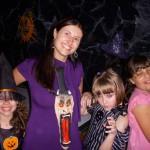 halloween-inFlux43-20090528141921.JPG