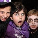 halloween-inFlux44-20090528131312.JPG