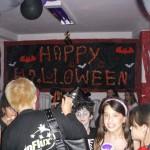 halloween-inFlux44-20090528141921.JPG