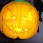 halloween-inFlux45-20090528141922.JPG