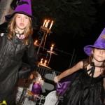 halloween-inFlux46-20090528131319.JPG