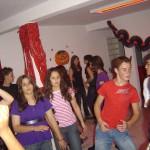 halloween-inFlux46-20090528141923.JPG