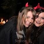 halloween-inFlux47-20090528131323.JPG