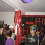 halloween-inFlux47-20090528141924.JPG
