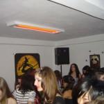 halloween-inFlux48-20090528141924.JPG