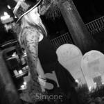 halloween-inFlux49-20090528131329.JPG